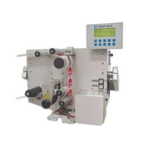 _0001_Urządzenie drukująco aplikujące 3
