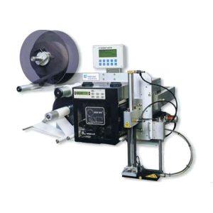_0002_Urządzenie drukująco aplikujące 2