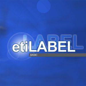 0003_ETILABEL BASIC