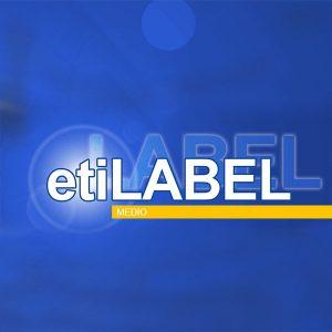 0003_ETILABEL MEDIO