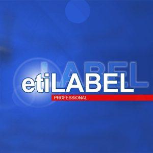0003_ETILABEL PROFESSIONAL