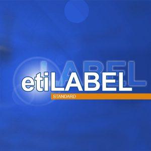 0003_ETILABEL STANDARD