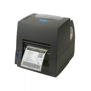 _0008_Citizen CL-S6621 – drukarka biurowa z szeroką głowicą drukującą