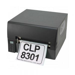 _0011_Citizen CLP-8301