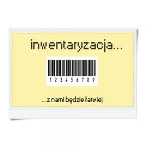INWENTARYZACJA_03
