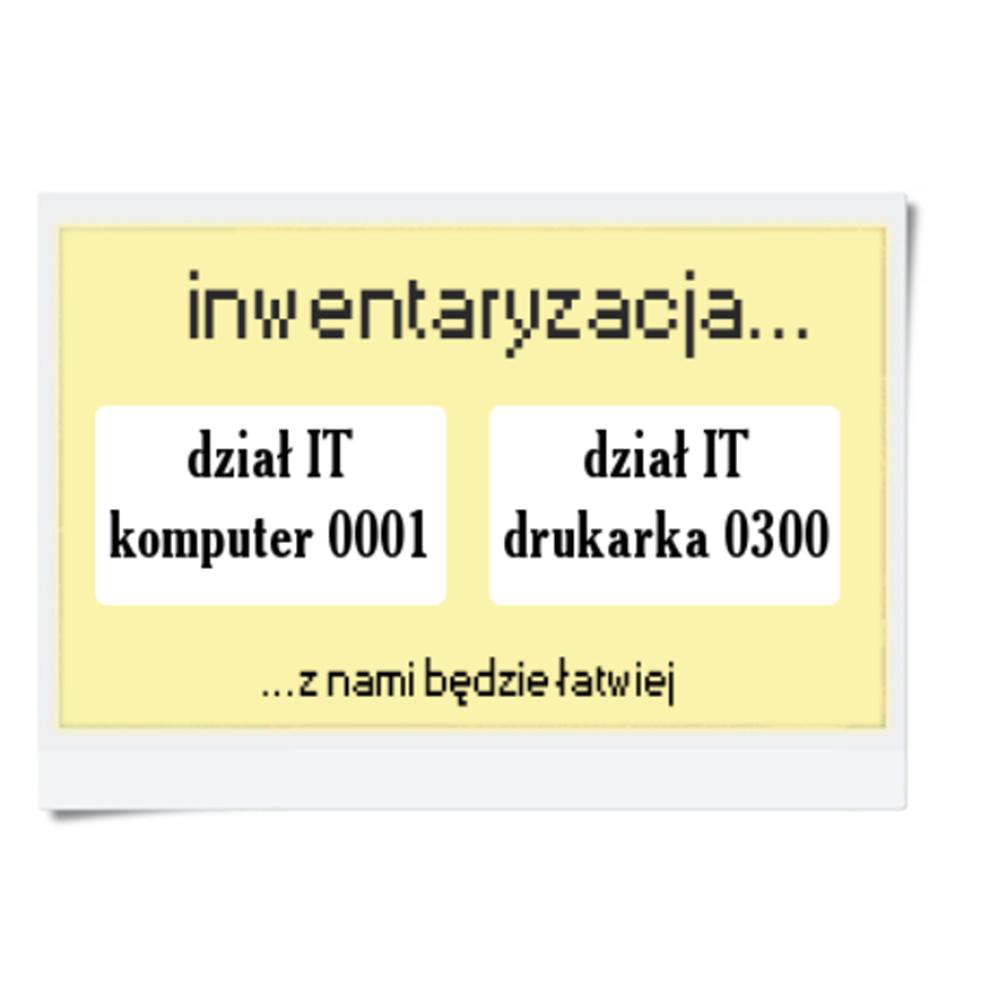 INWENTARYZACJA_04